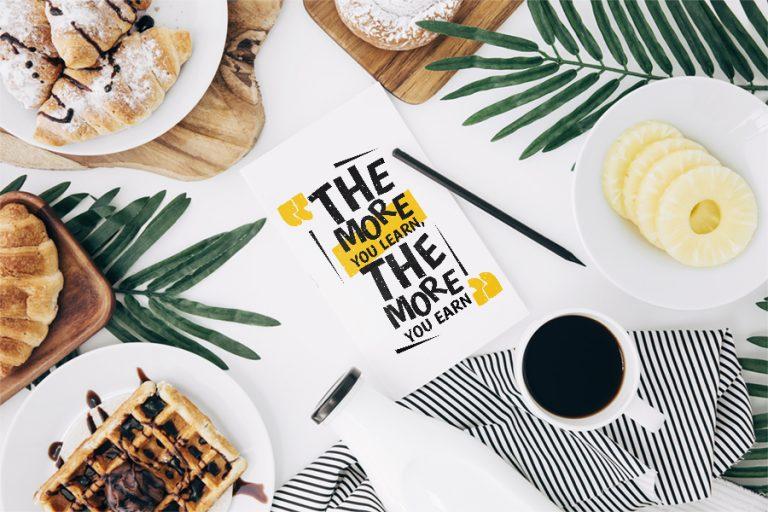 case study, email marketing, online revenue