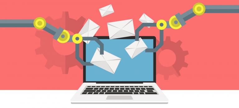email marketing, Musiq X, eCommerce